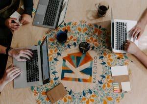 קורס מכירות ב ebay – כל מה שצריך לדעת על קורס מכירות באיביי