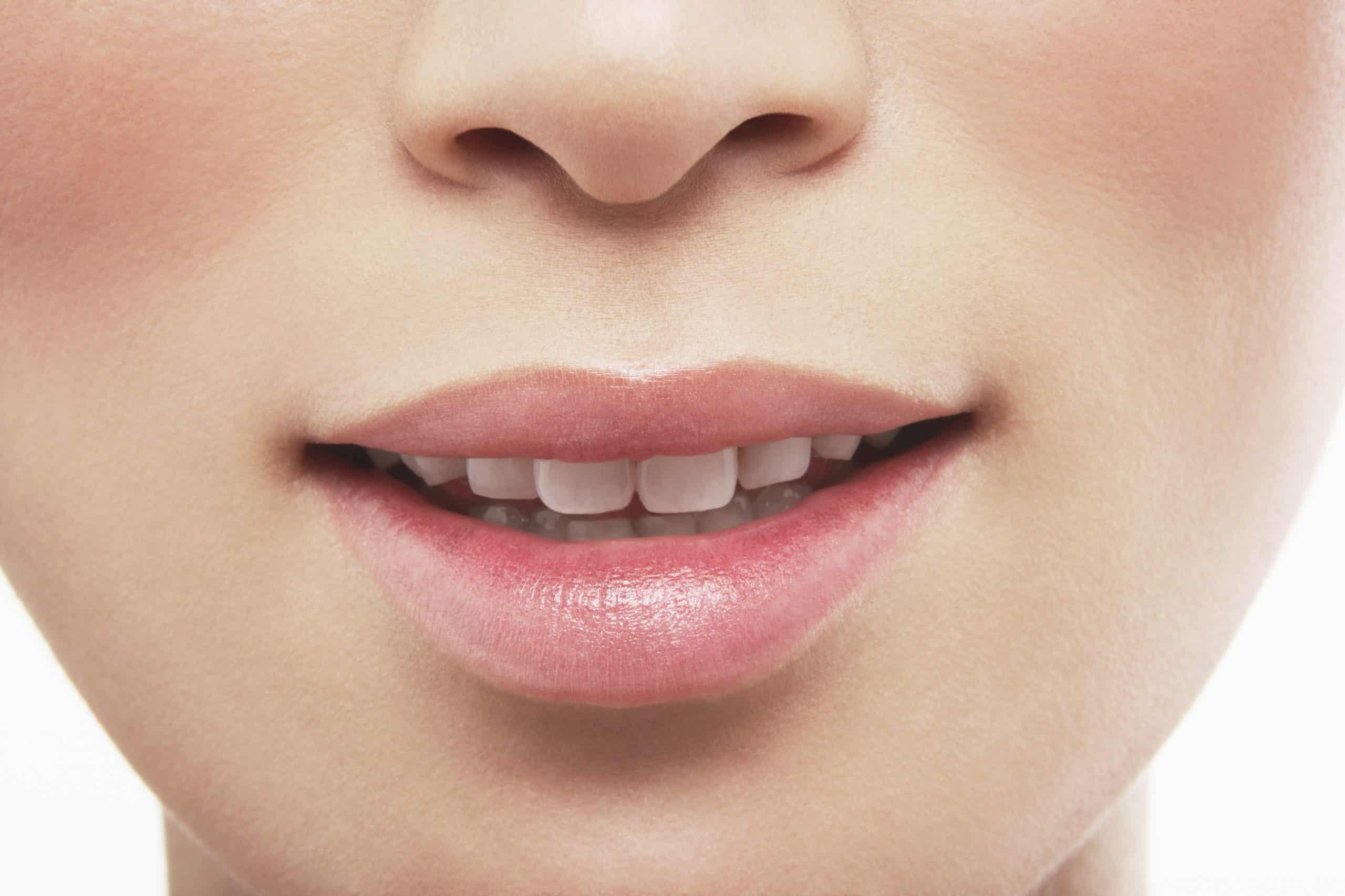 טיפול שיניים במטופלים עם יובש פה